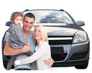 More Than Just Car Insurance Savin Jones Insurance Agency
