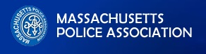 Massachusetts Police Association Group Auto Insurance