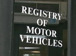 Massachusetts registry of motor vehicles ereminders for Massachusetts registry of motor