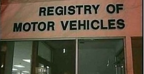 Mass registry of motor vehicles fee increase for Massachusetts registry of motor